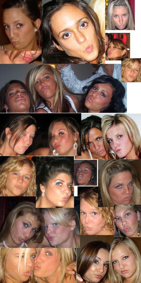 facebook-pose