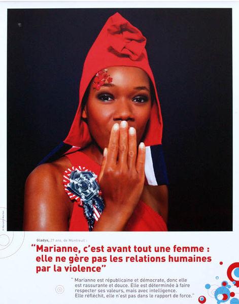 gladys_les_mariannes_daujourdhui