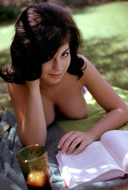 boek meisie