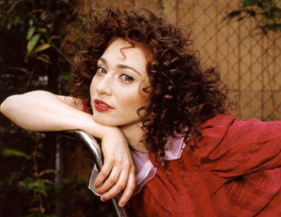 reginaspektorcolorful