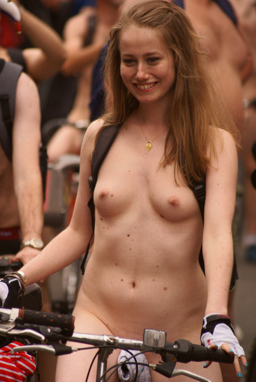 Very good. wnbr london porno pics awesome
